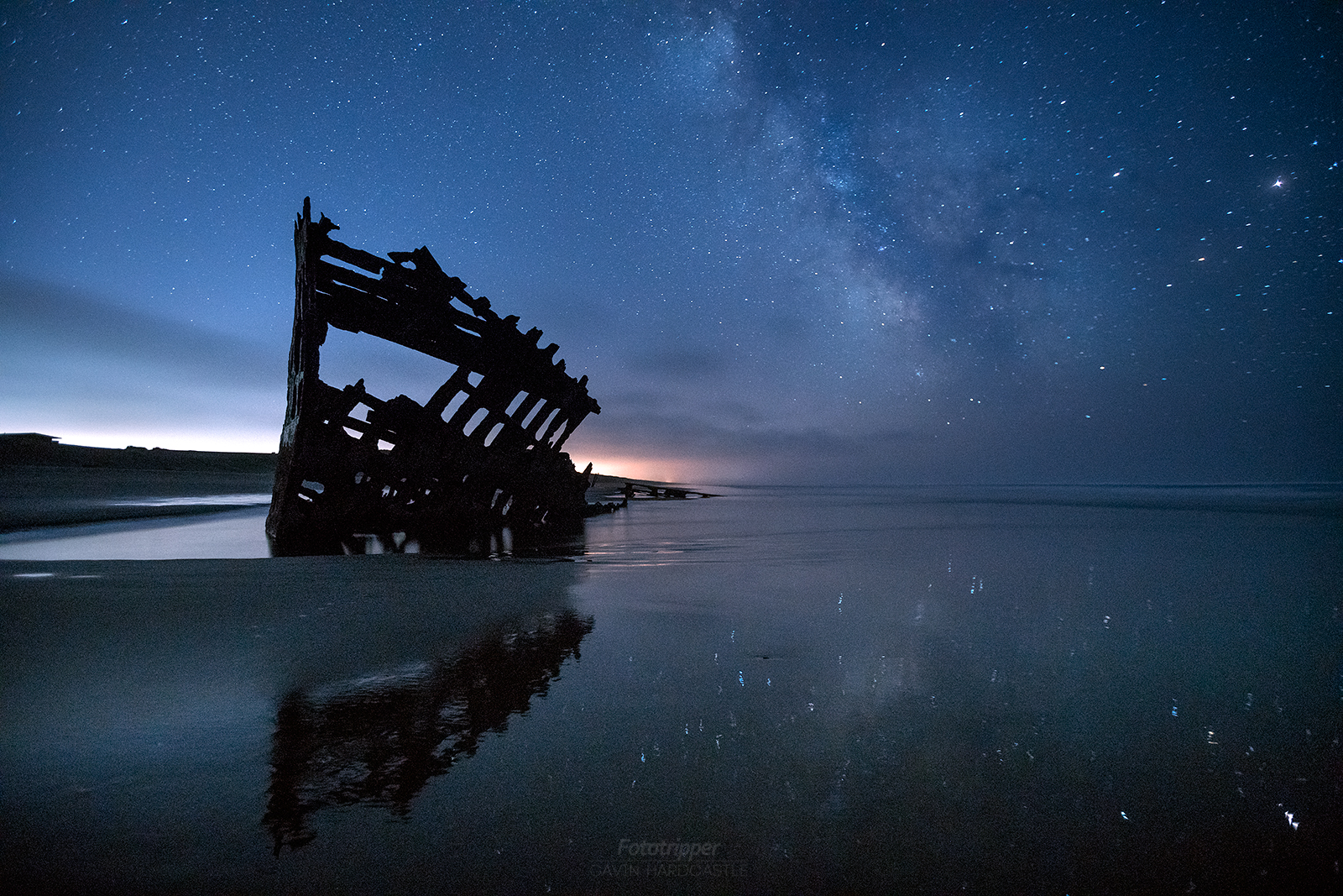 Astoria-Shipwreck-Oregon-Photography-Workshop